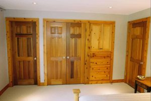 bridge_house_bedroomdoors