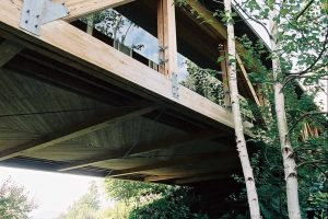 bridge_house_exteriorunderbridge