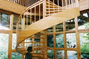 bridge_house_stairwell