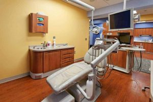 community_dental_2