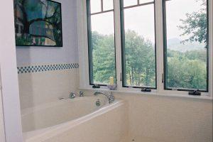 contemporary_farmhouse_bath
