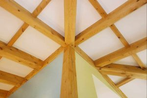 contemporary_farmhouse_ceilingbeamsdetail
