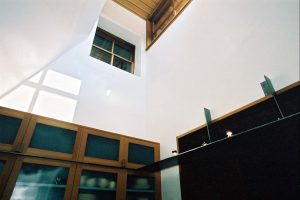 contemporary_mtn_retreat_ceilingdetail