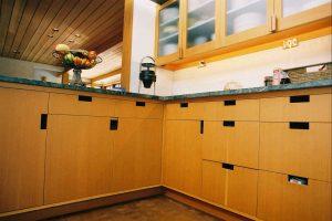 contemporary_mtn_retreat_kitchencabinets