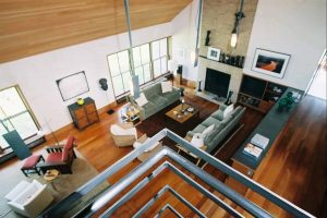 contemporary_mtn_retreat_livingroomabove