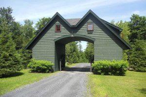 gatehouse_1