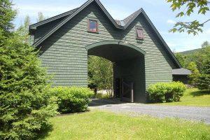 gatehouse_2
