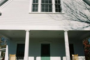 greek_revival_farmhouse_12