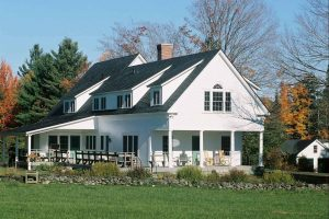 greek_revival_farmhouse_8