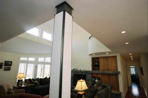 hillside_contemporary_interiorbeam