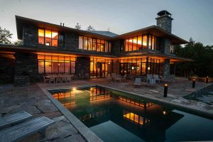 lakeside_contemporary_10