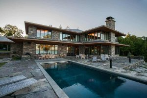 lakeside_contemporary_8