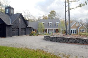 mtn_cape_carriage_house_1