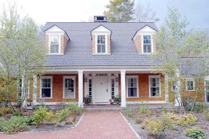 mtn_cape_carriage_house_12