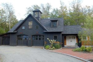 mtn_cape_carriage_house_3