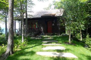 mtn_retreat_cabin_2
