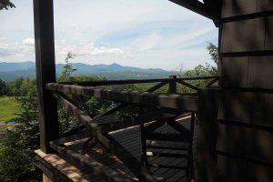 mtn_retreat_cabin_3