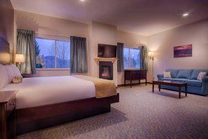 sun_ski_inn_suites_2