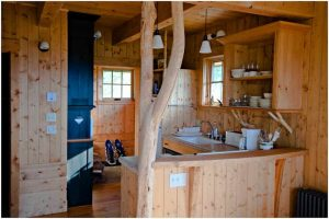 the_cabin_1
